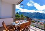 Location vacances Cernobbio - Casa Concetta-4