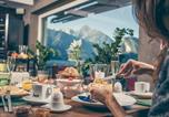 Hôtel Zell am Ziller - Mountain and Soul Lifestyle Hotel-3