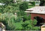 Location vacances Aspremont - Lou Colombier Suite-4