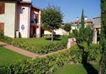 Location vacances Manerba del Garda - Appartamento Garda Village-4