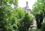 Hôtel Vienne - Das Gutenbrunn Thermen & Sporthotel-3