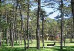 Location vacances  Province d'Udine - Locazione turistica Villaggio Parco Hemingway (Lig300)-3