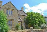 Hôtel Evesham - Gravel Cottage-1
