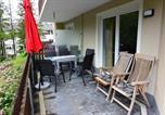 Location vacances Bad Gastein - Apartment Steinbock-4