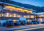 Location vacances Tux - Alpinhome-1