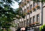 Hôtel Holsthum - Hotel De La Sure-1