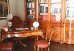 Location vacances Belpasso - Guest House Le ginestre dell'Etna-2