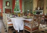 Location vacances Châlons-en-Champagne - Chateau de Juvigny-2