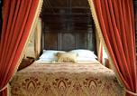 Location vacances Lavenham - Ravenwood Hall Hotel-3