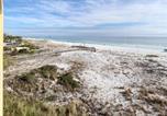 Location vacances Fort Walton Beach - Gulf Dunes 302: Relaxing beach getaway, Wifi,pool,tennis,Bbq,Free Bch Sv-2