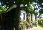 Location vacances Sardedo - La Casina de Torra-1