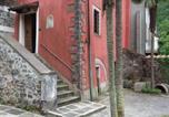 Hôtel Province de Massa-Carrara - B&B Villa Tonelli-1