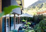 Hôtel Sankt Anton am Arlberg - Apart6580-3