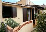 Location vacances  Corse du Sud - Holiday Home Marines d'Agosta-1-2