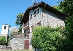 Location vacances Livo - Locazione Turistica Alba - Grv403-3