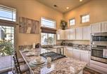 Location vacances Reno - Sparks Home with Dock and Patio, 35 Miles to N Tahoe!-4