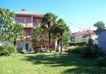 Location vacances Kastav - Apartman Blazek-1