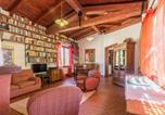 Location vacances Villasalto - Abba Arrubia-1