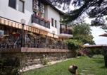 Hôtel Veliko Tarnovo - Hotel Elena