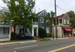 Location vacances North Charleston - First Floor 3bd/2ba Condo 6 Blocks From King St-3
