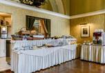 Hôtel Province de Trieste - Albergo Alla Posta-3
