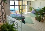 Location vacances Cap-d'Ail - Elanda Villa-3