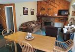 Location vacances Plymouth - Pet Friendly Condo in Waterville Estates close to Campton Ski Area - Kr2ae-3