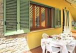 Location vacances Massarosa - Locazione Turistica Renzo - Cos369-4