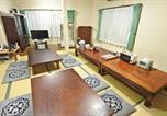 Hôtel Utsunomiya - Aikawa Ryokan - Vacation Stay 41306v-3