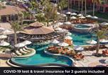 Villages vacances Cabo San Lucas - Playa Grande Resort-1