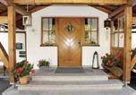 Location vacances Sankt Gallenkirch - Alpasella-2