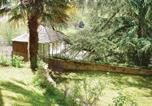 Location vacances Varades - Holiday Home Le vieux Chateau - 07-2
