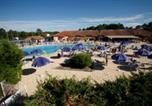 Location vacances Soustons - Les Villas du Lac-1