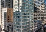 Hôtel Chicago - Staypineapple, An Iconic Hotel, The Loop-1