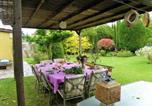 Location vacances  Pontevedra - 20 Casa Villaval 268 cerca de Baiona-1
