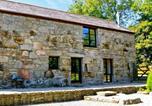Location vacances Roche - Trevellyan Barn-1