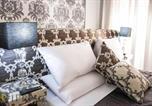 Location vacances Sliema - Iprime Suites-1