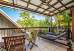 Location vacances Nelly Bay - Pure Magnetic Villa 9-1