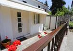 Location vacances Zadar - Apartment Leona-3