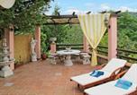 Location vacances  Province d'Imperia - Casa Shanti 239s-1