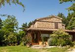 Location vacances Castelbellino - Agriturismo Bio La Tana del Lele-3