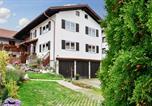 Location vacances Pfronten - House Weiherweg-2