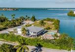 Location vacances Duck Key - Turtle Time 3bed/3bath with pool & dockage-2