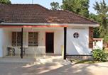 Location vacances Kampala - Acacia Apartments-3