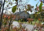Location vacances Franche-Comté - Gîte Les Tourbières Belmont-3