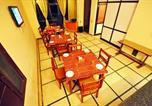 Hôtel Jodhpur - Zo Rooms Polo Ground-1