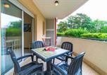 Location vacances Bibione - Apartment in Bibione 24616-4