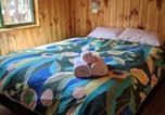 Villages vacances Torquay - Big4 Aireys Inlet-4