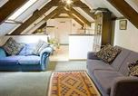 Location vacances Dulverton - The Stable-4