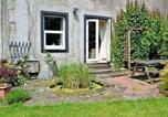 Location vacances Workington - Rosehill Cottage-1